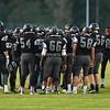 AW Football Loudoun County vs Dominion-4