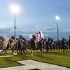 AW Football Loudoun County vs Dominion-19