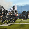 AW Football Loudoun County vs Dominion-14