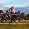 AW Football Loudoun County vs Dominion-15