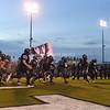 AW Football Loudoun County vs Dominion-18