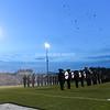 AW Football Loudoun County vs Dominion-20