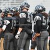 AW Football Loudoun County vs Dominion-1