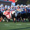 Football Madison vs Marshall-13