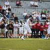 Football Madison vs Marshall-17