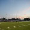 Football Madison vs Marshall-85