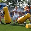 AW Football Manassas Park vs  Park View-11