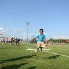 AW Football Manassas Park vs  Park View-17