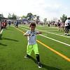 AW Football Manassas Park vs  Park View