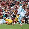 Redskins Dolphins-12