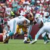 Redskins Dolphins-5