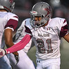 Football Mount Vernon vs Hayfield-14