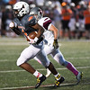 Football Mount Vernon vs Hayfield-16