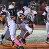 Football Mount Vernon vs Hayfield-18