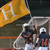 Football Mount Vernon vs Hayfield-7