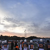 Football Mount Vernon vs Hayfield-1
