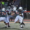 Football Mount Vernon vs Hayfield-15
