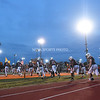Football Mount Vernon vs Hayfield-6