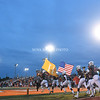 Football Mount Vernon vs Hayfield-5
