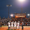 Football Mount Vernon vs Hayfield-11