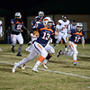 AW Football Mountain View vs Briar Woods-20