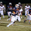 AW Football Mountain View vs Briar Woods-19