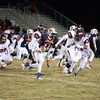 AW Football Mountain View vs Briar Woods-12