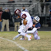AW Football Mountain View vs Briar Woods-15