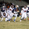 AW Football Mountain View vs Briar Woods-10