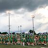 Football South Lakes vs Oakton-7