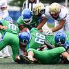 Football South Lakes vs Oakton-15