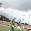 Football South Lakes vs Oakton-5