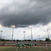 Football South Lakes vs Oakton-6
