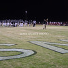 AW Football Park View vs Dominion-8