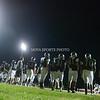 AW Football Park View vs Dominion-13