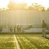AW Football Park View vs John Champe-10
