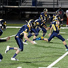 AW Football Park View vs Loudoun County-7