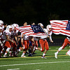 AW Football Park View vs Loudoun County-4