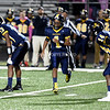 AW Football Park View vs Loudoun County-20