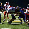 AW Football Park View vs Loudoun County-14