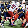 AW Football Park View vs Loudoun County-23