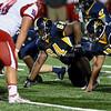 AW Football Park View vs Loudoun County-144