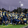 AW Football Park View vs Loudoun County-3