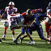 AW Football Park View vs Loudoun County-15