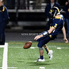 AW Football Park View vs Loudoun County-21