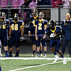 AW Football Park View vs Loudoun County-19