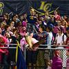 AW Football Park View vs Loudoun County-132
