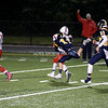 AW Football Park View vs Loudoun County-11