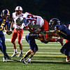 AW Football Park View vs Loudoun County-13