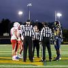 AW Football Park View vs Loudoun County-6